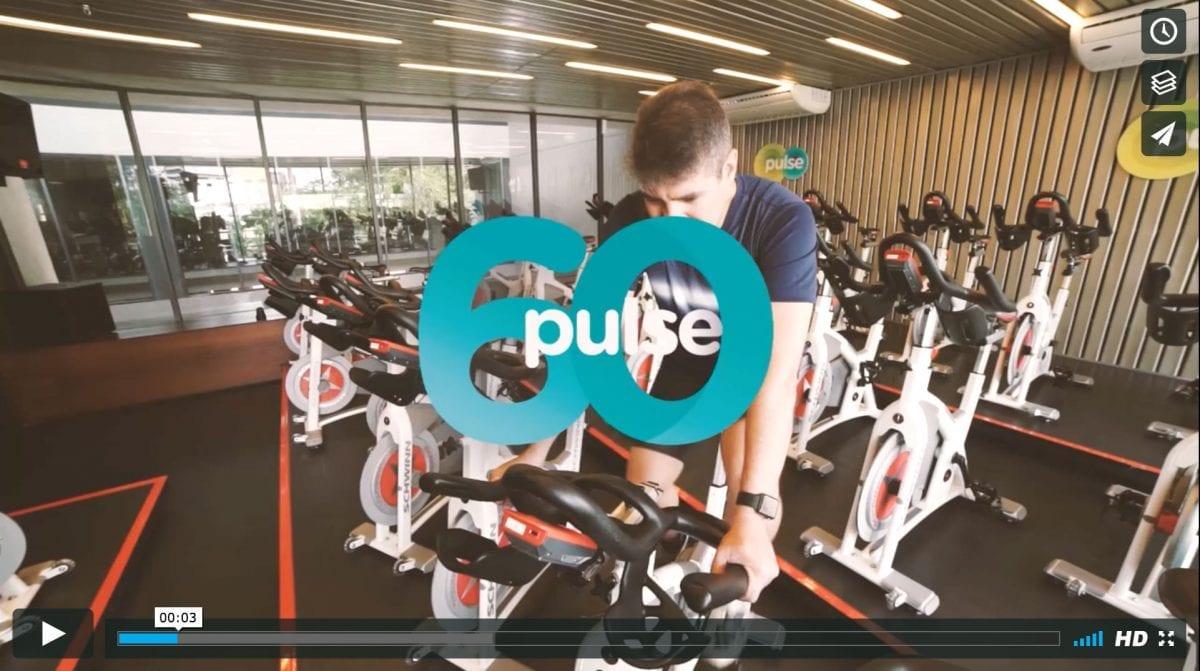 video pulse60