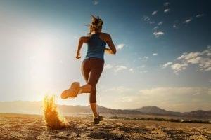 Dicas de corrida para iniciantes: potencialize seu treino