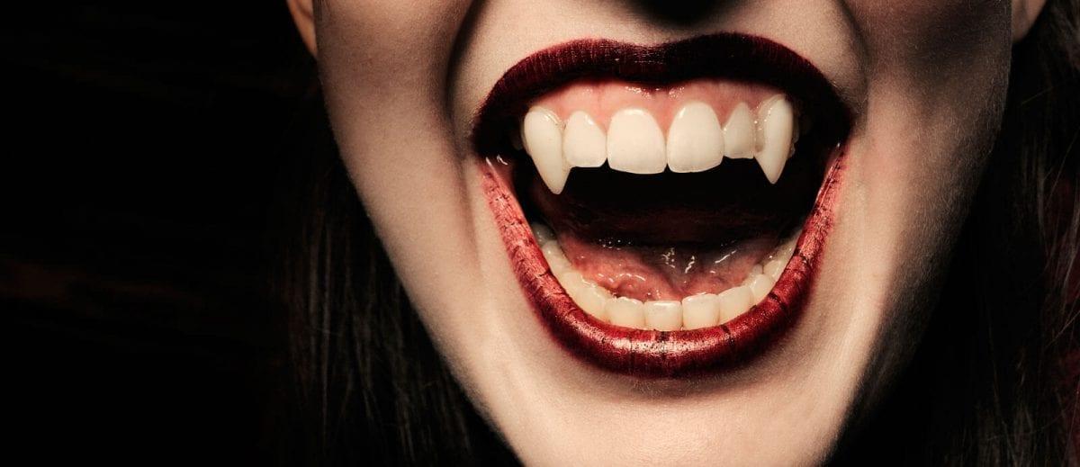 Cuidado com os vampiros emocionais!