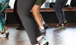 Benefícios da dança para sua saúde física e emocional