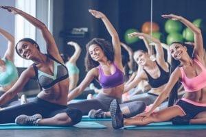 Menstruação: posso praticar atividades físicas naqueles dias?