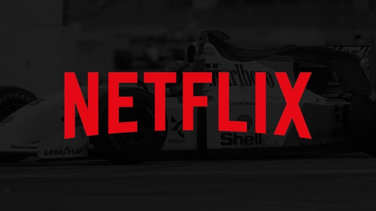 Netflix: 6 filmes imperdíveis sobre esportes