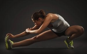 Exercícios para combater a celulite