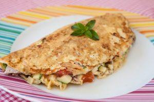 1 omelete 768x512